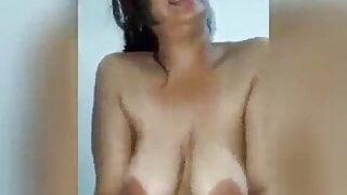 Desi aunty sex