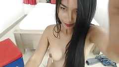 colombiana webcam janna p2