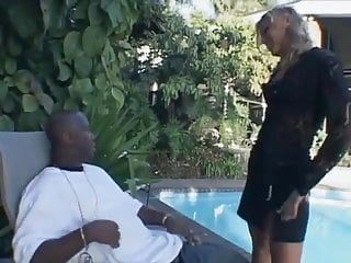 Guy cock sucker Black cock sucker gives sweet blowjob