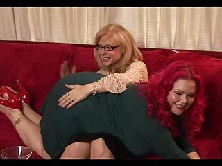 Bbw women haveing sex videos - Mature and bbw lesbians have some fun