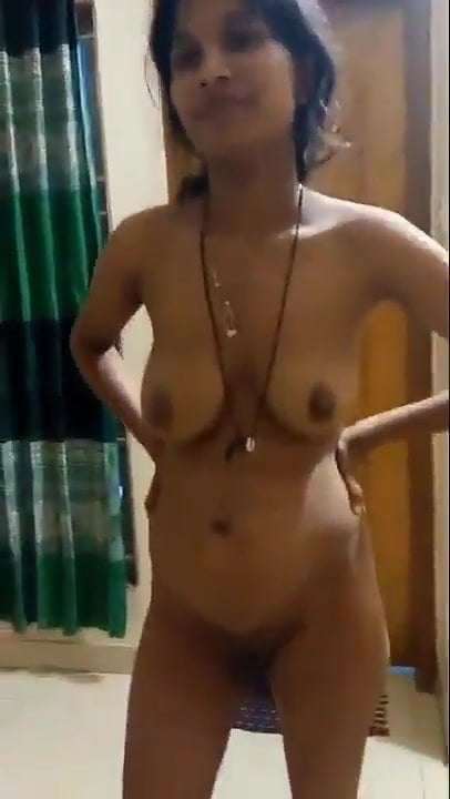 Nude gallery Dripping and squirting