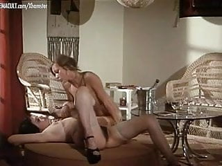 Chris martin gay film Lina romay martine stedil - lesbo scenes from downtime