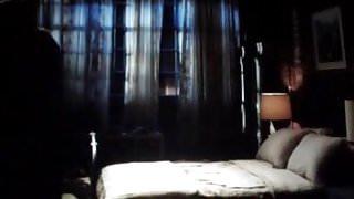 Dakota Mayi Johnson - '50 Shades Darker' (LQ)