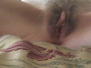 Big cock for woman porn Hairy woman takes big cock balls deep