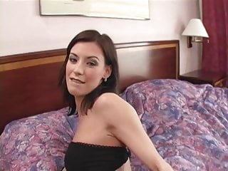 Brutus black and rhonda lee quaresma sex clip - Black stockings amy lee threesome dp