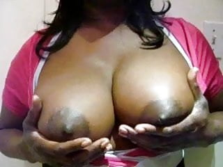 Lindsey lohan boob flash - Hot ebony tits , boob flash webcam