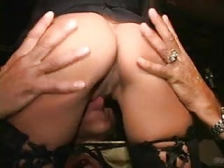 Porn star soccer - Masked soccer moms go wild at swinger porn party
