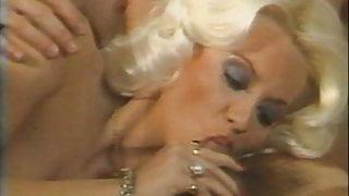 Showgirl - Seka, Vanessa And Eric