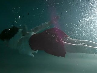 Lingerie swim wear Night swim