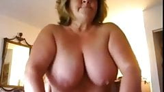 BBW (POV) #119 - Granny