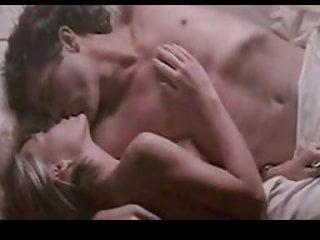 Patsy kensitt naked Patsy kensit