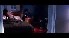 Katharine Isabelle Looped Sex Scene