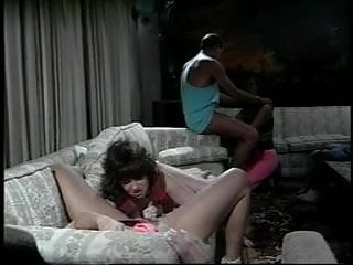 Girl watchs guy suck Guy watches his wife gets sucked my lesbo