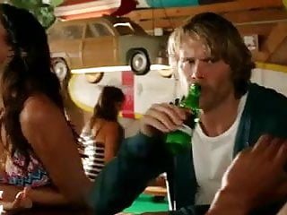 Fantasy island strip club los angeles - Daniela ruah - ncis: los angeles
