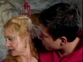 Amy christine dumas breast - Bea dumas nylons