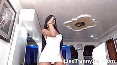 princesitaaxxx shemale webcam