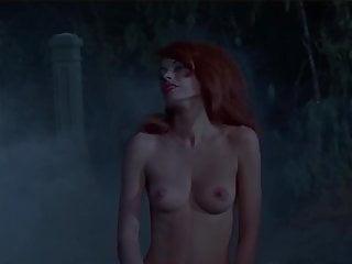 Zombie tits whore Zombie dance