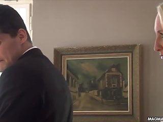 Xvideos office fuck secretary Magma film fucking the office secretary