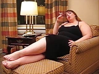 Phone sex werewolf - Bbw hippy chick phone sex