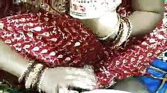 Suhagrat hanimoon sex desi porn videos