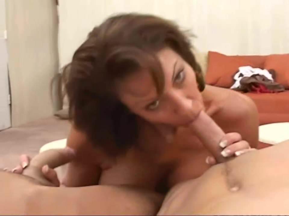 Mom Loves Anal 3: Free 3 Anal HD Porn Video 98 - xHamster   xHamster