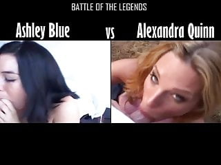 Ashley alexandra dupr nude picture - Ashley vs alexandra