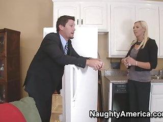 Claudia price fucking Naughty america skylar price fucking in the office