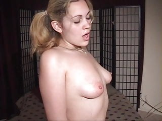 Young twins suck their boyfriends porn Cute young cock sucking blonde fucks her leather masked boyfriend with strapon