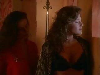Debra wilson big tits video - Amwf krista allen debra k beatty interracial with asian guy