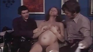 pregnant lust