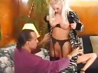 Fuck sylvia saint - Sylvia saint and anastasia blue anal