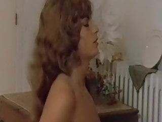 Woman sex pa Viens jai pas de culotte