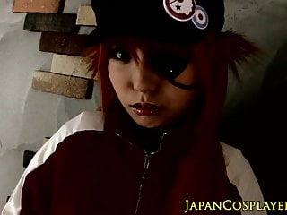 Asuka langleys pussy - Asuka langley creampied after fucking
