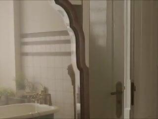 Nudist film - Karinagidi filme eterno feminino 2019 legendado 360p