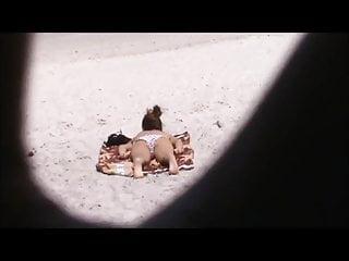 Fat fat fat fat fat fat bbw porn download sites - Quick beach teen crotch shot spy 50, fat fat pussy