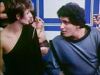 Fran gerard nude - Gerard damiano classics