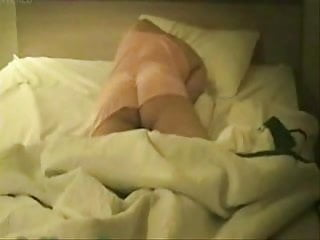 Clothes tranny Very hot humping. cloth best of anlife