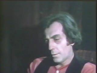Dick cheney at auschwitz memorial - Memories within miss aggie - 1974