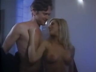 Mandingo kill pussy uncut Raelynn saalman - sexy nude girl: killing for love