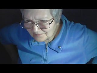 Fat grandmas tits and tits Russian grandma,70 yo, with big tits and hairy cunt.
