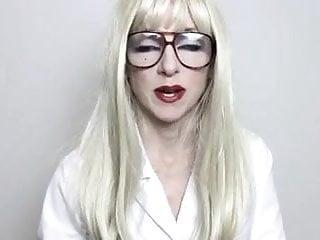 Feminist lesbian indoctrination - Best sissy indoctrination oral worship