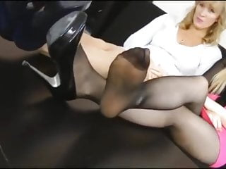 Mothers and daughters nude - Uk mother and daughters sexy soles