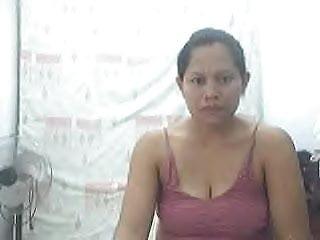 Womans 34c tits - Filipina marliza cawari 34c