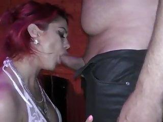 Sluts escorts Cinema slut