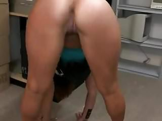 Beautiful naked womenn Beautiful naked ass shake
