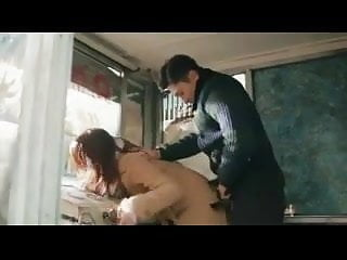 Asian wife fucked by neighbor My neighbors wife k1