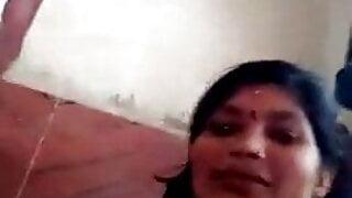 Hindu priest fucking devotee's wife