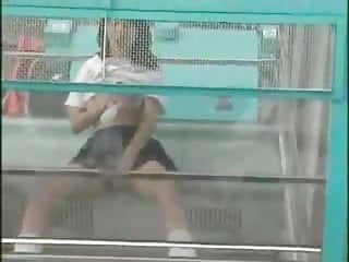 Virgin islands ferries Webcam - japanese girl nudity masturbating in ferris wheel