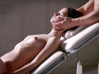 Monster erotic porn Ariel 2017.04.11 vibrating erotic massage
