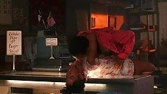 Jada Pinkett Smith - ''Jason's Lyric'' 03